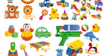 vector-cartoon-toys-15215